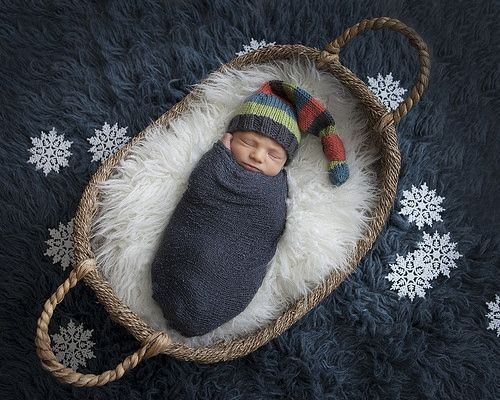 Yo creo que la maternidad es un proceso de aprendizaje, el componente esencial, nuestro bebé.  Los libros y los consejos pueden ser útiles para conocer a tu bebé. Sin embargo, a largo plazo, el amor, la dedicación y el tiempo son los elementos que reinan.