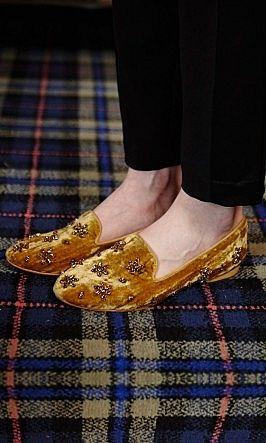 Antik Batik Shoes - Plümo Ltd