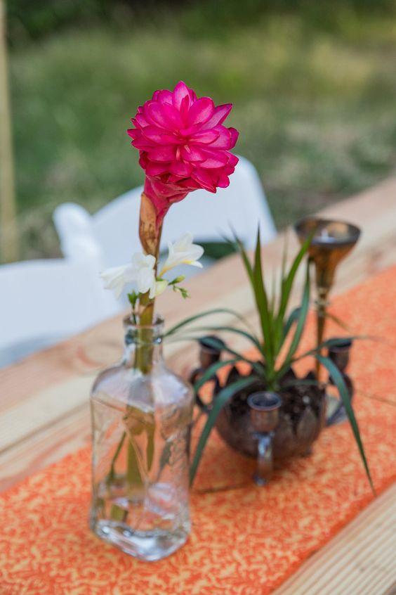 Boda-entre-viñedos-mimetik-bcn-flores