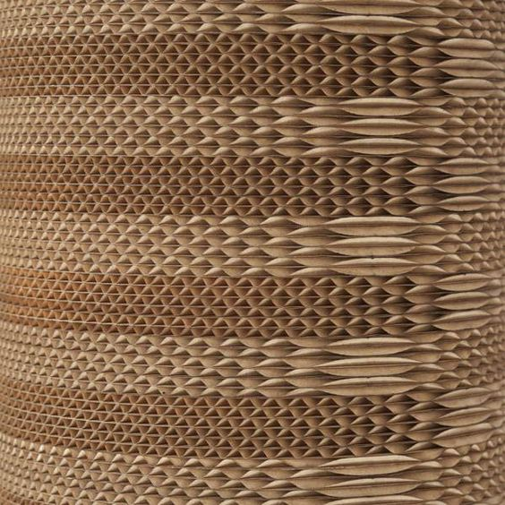 http://www.marvelbuilding.com/wp-content/uploads/2013/09/Cardboard-Hanging-Lamps-with-Beautiful-Pattern-5.jpg