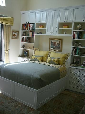Wall Units Built In Wall Units And Built Ins On Pinterest