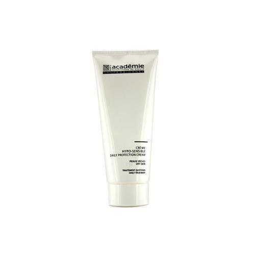 Hypo-Sensible Daily Protection Cream (Tube, Dry Skin) (Salon Size) 100ml/3.4oz