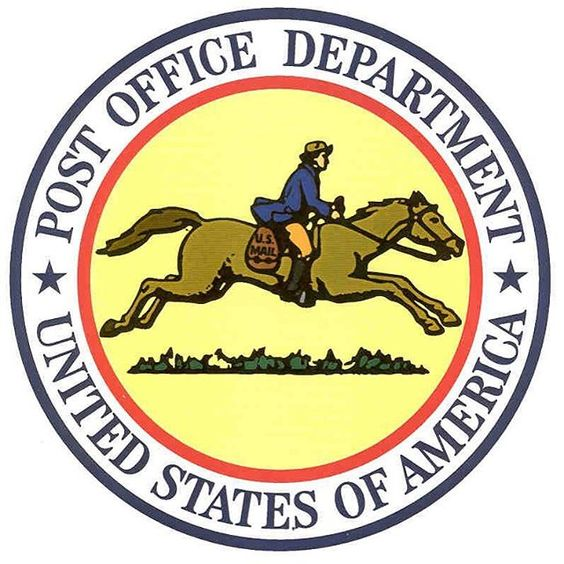 Post Service: Prior To The Postal Reorganization Act In 1970, Which