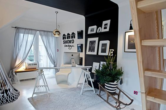 SHOKO Design Poland