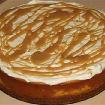Pumpkin Cheesecake II: Cheesecake Ii, Pumpkin Pie, Cook Cheesecakes, Cheesecake Recipe, Bakery Cheesecakes, Pumpkin Cheesecake, Favorite Recipe