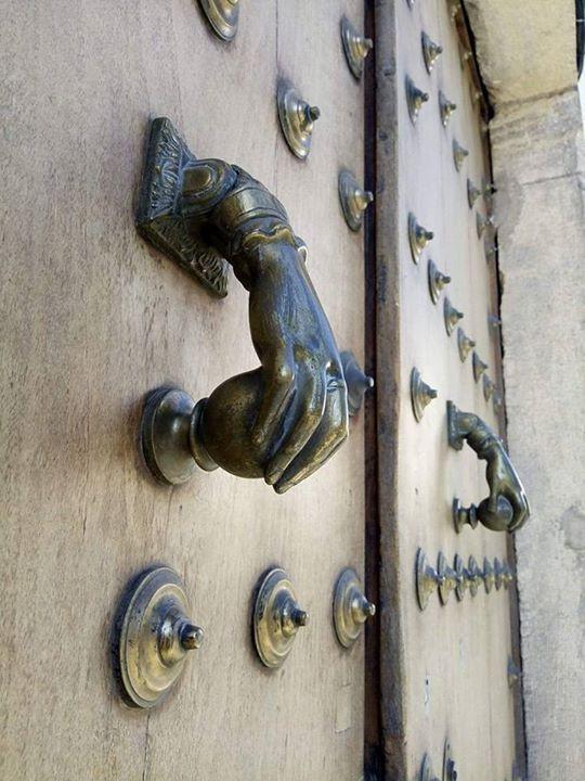 Untitled Door Handles Home Decor Decor