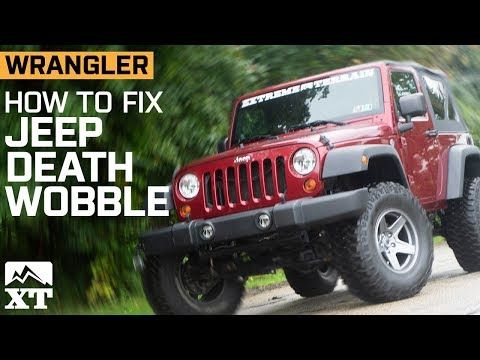 Fiat Chrysler Automobiles Announced It Ll Issue A Service Bulletin And Fix For Owners Of New Jeep Wranglers To Quell The Infamou Jeep Jeep Yj New Jeep Wrangler