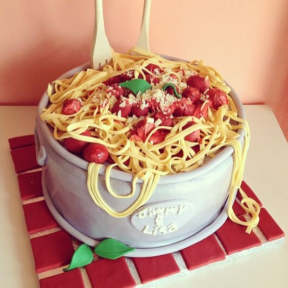 ... cakes and more bowl cake bakeries spaghetti texas cakes bowls ps