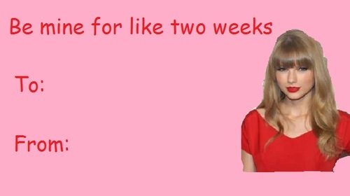 Cheesy Valentines Day Cards | Cheesy Valentine Cards | Pinterest | Cards,  Comment Memes And Cheesy Jokes
