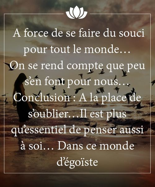 Citations Oublier Un Amour