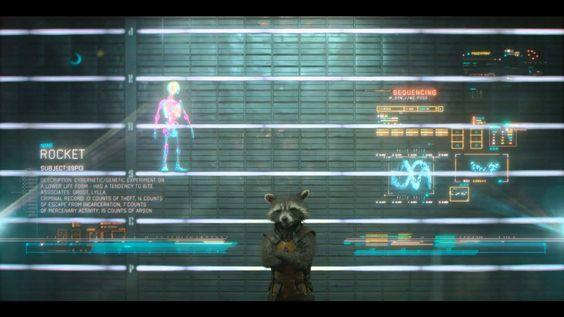 @# Les Gardiens de la Galaxie Streaming Film Complet gratuit