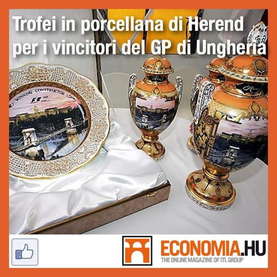 http://www.itlgroup.eu/magazine/index.php?option=com_content=article=3726:le-porcellane-di-herend-ai-vincitori-del-gp-di-ungheria=46:turismo=107