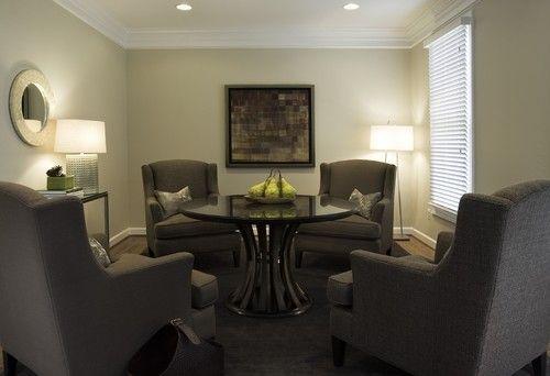 Pinterest the world s catalog of ideas - Alternative uses for formal living room ...