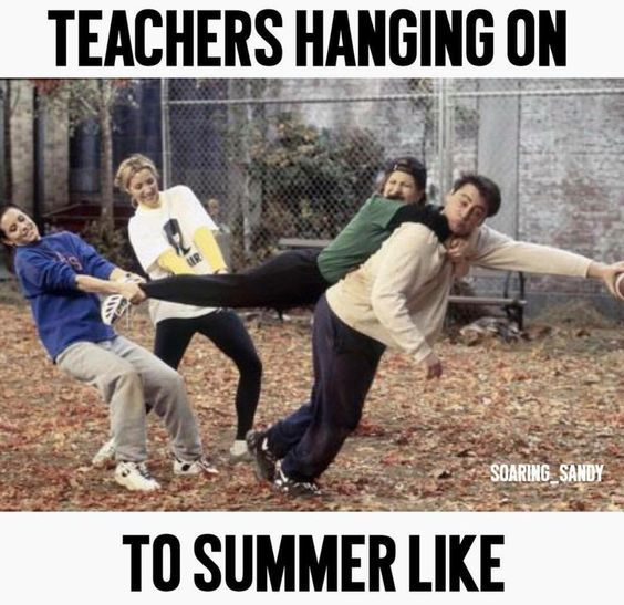 Back To School Funny Quotes That Make Will Make You Say So True Teacher Memes Funny Teacher Quotes Funny Back To School Funny