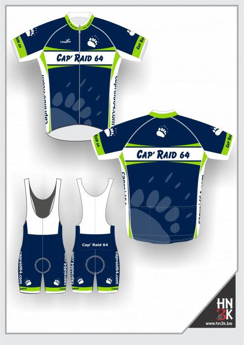 Download Cap Raid Shirts Shorts Cyclingjerseys Cycling Jerseys Mockup Cycling Jersey Design Biking Outfit Bike Jersey