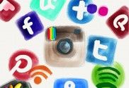 3 tools to help you manage your social media