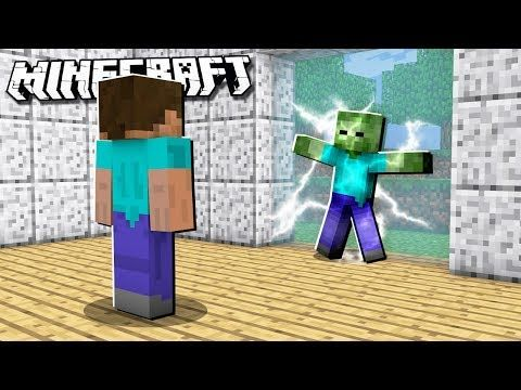 Minecraft How To Make A Portal To The Moon Minecraft Portal To