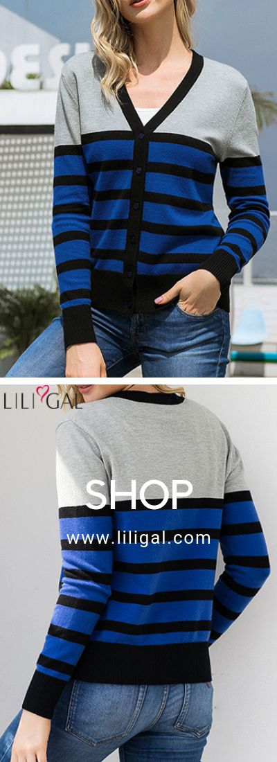 To Rock Your Summer Style Women Sweaters