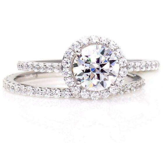 Discover Diamond Jewelry at Diamond Delight