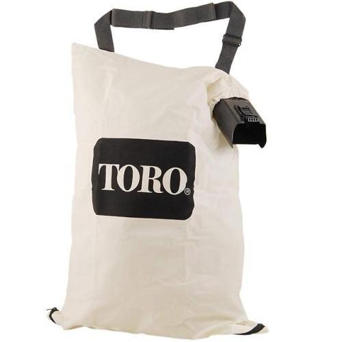 Toro 127 7040 Debris Collection Bag Amazon Garden Tool Bag Bags Cheap Bags