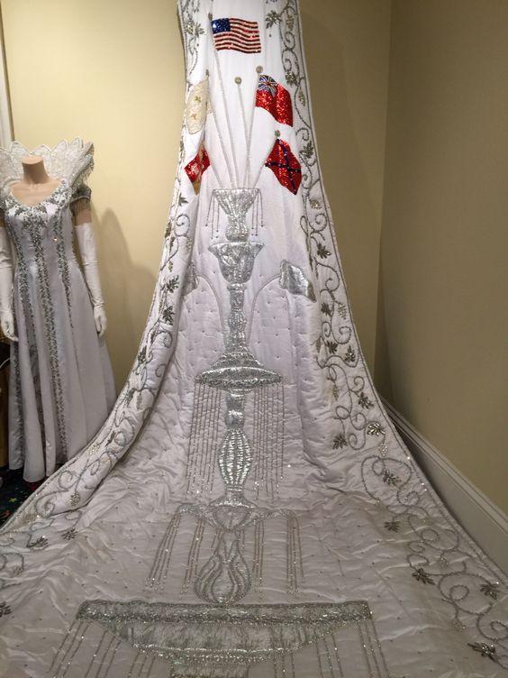 Prom Dresses Mobile Alabama Eligent Prom Dresses