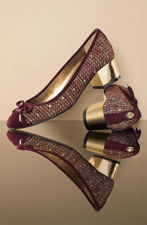 41 Cheap Shoes To Wear Asap shoes womenshoes footwear shoestrends