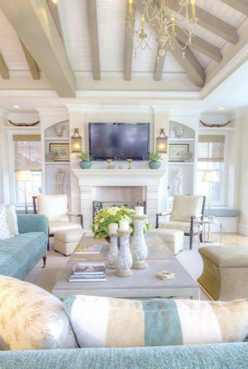 Beach House Interior Color Schemes Beach House Decor To Buy