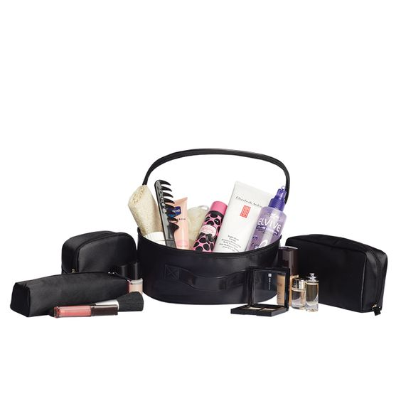 http://xpose.bcgshop.co.za/products/4pc%20Cosmetic%20Bag%20Set.aspx