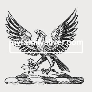 Porch Surname Meaning, Porch Name History, Porch Crests, Coat of Arms & Genealogy : MyFamilySilver.com