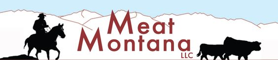 meat mt