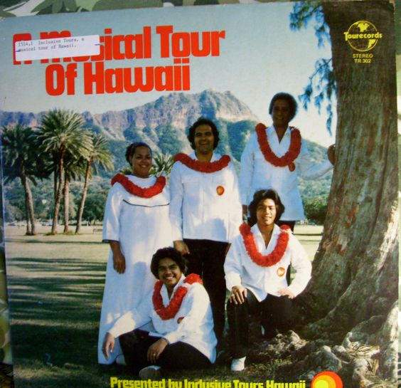 kai hawaii dating laws