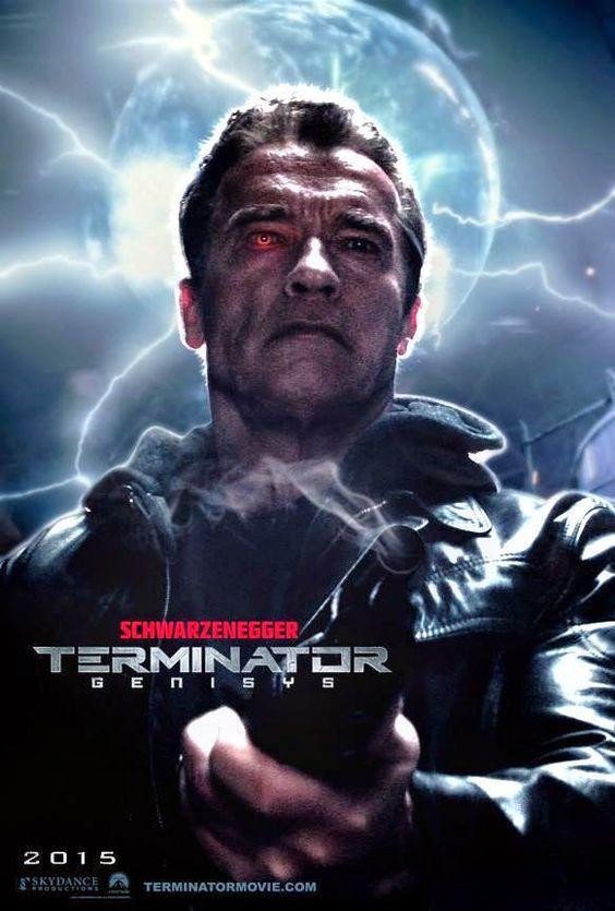 terminator movie free