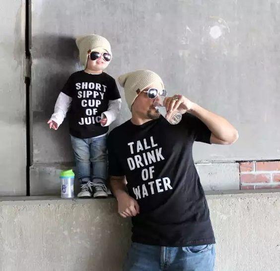 20 φοβερά χαριτωμένα μπλουζάκια που τα θες όλα