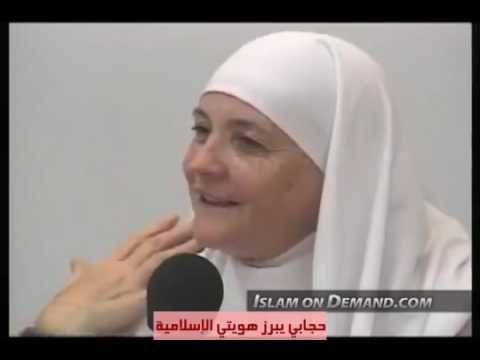 لماذا ترتدي المسلمات الحجاب إجابة مختصرة ومقنعة للغاية Hijab Nun Dress Fashion