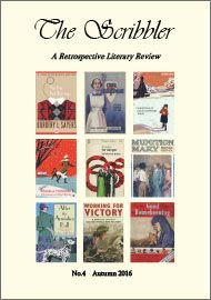 Retrospective Literary Review of Women's & Children's Fiction, Features and Criticism: