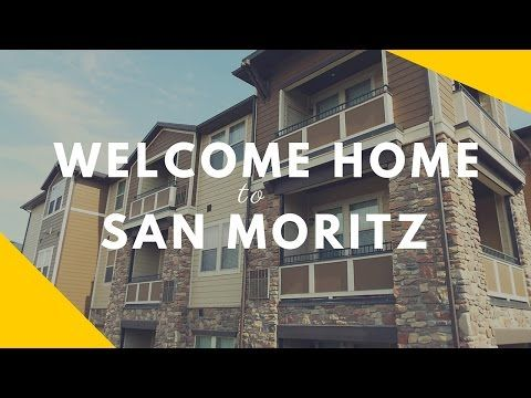 Apartments For Rent In Midvale Utah San Moritz Apartments San Ski Destination Ski Resort