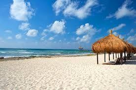 nuevo vallarta playa - Buscar con Google