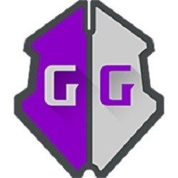 Gameguardian Create Your Own Hacked Version Of Any Game Growth Giant
