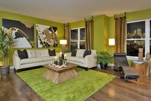 Cimots.com - Interior decorating, house design and best home furniture