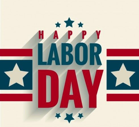 48++ Labor day weekend clipart ideas in 2021