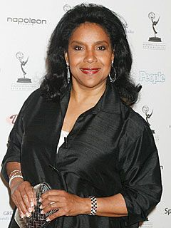 """Phylicia Rashād -- (6/19/1948-??). Actress & Singer. She portrayed Clair Huxtable on """"The Cosby Show"""", Ruth Lucas on """"Cosby"""" and Dr. Vanessa Young on """"Do No Harm"""". Movies -- """"Polly"""" & """"Polly Comin' Home"""" as Aunt Polly, """"Just Wright"""" as Ella McKnight, """"Jailbirds"""" as Janice Grant, """"False Witness"""" as Lynne Jacobi, """"A Raisin in the Sun"""" as Lena Younger, """"Change of Plans"""" as Dorothy, """"The Old Settler"""" as Elizabeth and """"Uncle Tom's Cabin"""" as Eliza."""
