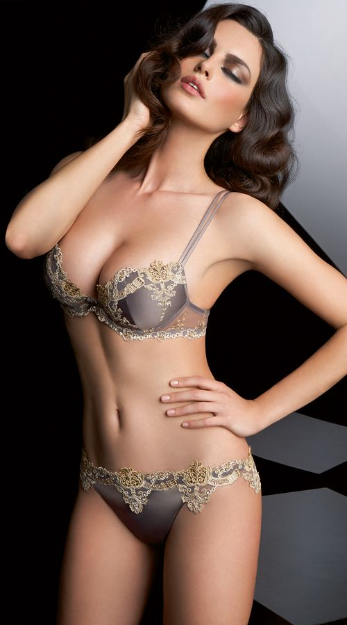 1000+ images about embroidery on lingerie on Pinterest | Sexy ...