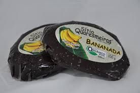 doces organicos - Pesquisa Google