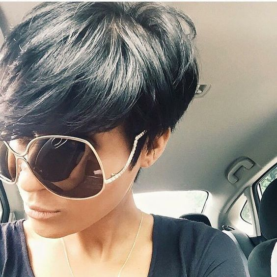 Barber Hashtags : New Haircut Hashtags Picture Ideas With Kerala Hairstyles For Curly ...