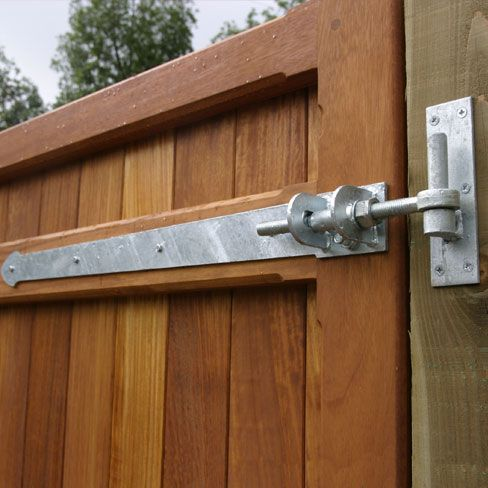 This Photo About Gate Hinge Heavy Duty Value Entitled As Fixings Gate Hinge Also Describes And Label Gate Hinges Wrought Iron Gate Heavy Duty Gate Hinges