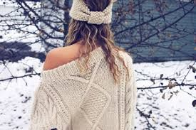 Resultado de imagem para roupas femininas de inverno tumblr
