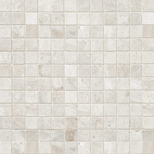 Royal Beige Honed 12x12 1x1 In 2020 Marble Wall Tiles Marble Mosaic Tiles Marble Mosaic