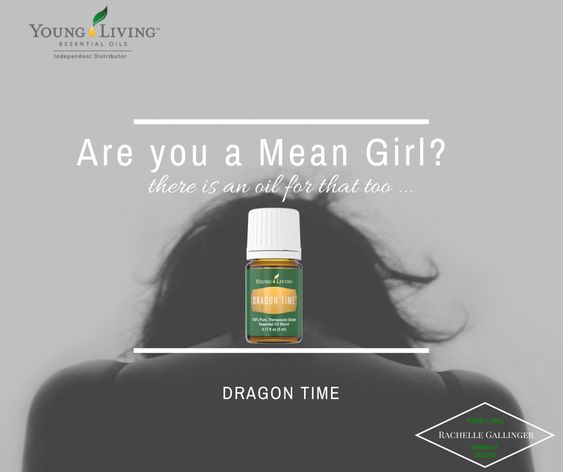 DRAGON TIME GRAPHIC