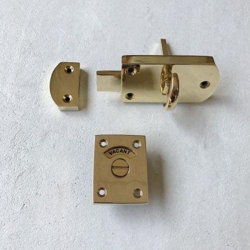 真鍮レバーハンドル Type1 With Images Flash Drive Electronic
