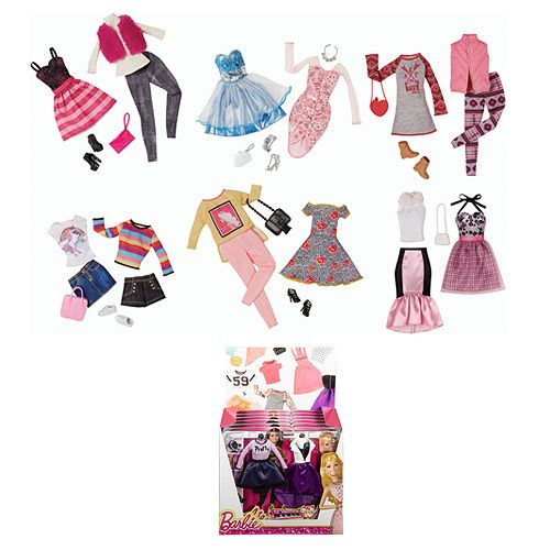 New Barbiedolls in 2015   The o'jays, Shoes and Accessories